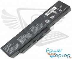 Baterie BenQ Joybook R43C. Acumulator BenQ Joybook R43C. Baterie laptop BenQ Joybook R43C. Acumulator laptop BenQ Joybook R43C. Baterie notebook BenQ Joybook R43C
