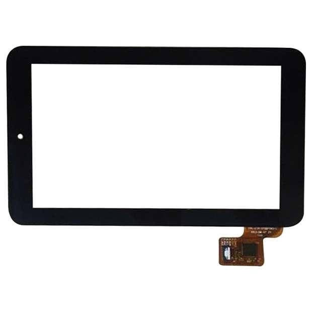 Touchscreen Digitizer Prestigio MultiPad 7.0 Prime Duo PMP5770D Geam Sticla Tableta imagine powerlaptop.ro 2021