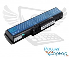 Baterie Acer Aspire 4240 9 celule. Acumulator Acer Aspire 4240 9 celule. Baterie laptop Acer Aspire 4240 9 celule. Acumulator laptop Acer Aspire 4240 9 celule. Baterie notebook Acer Aspire 4240 9 celule