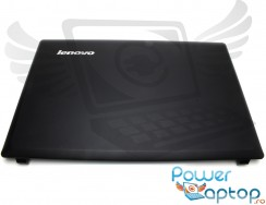 Carcasa Display Lenovo  90200985. Cover Display Lenovo  90200985. Capac Display Lenovo  90200985 Neagra