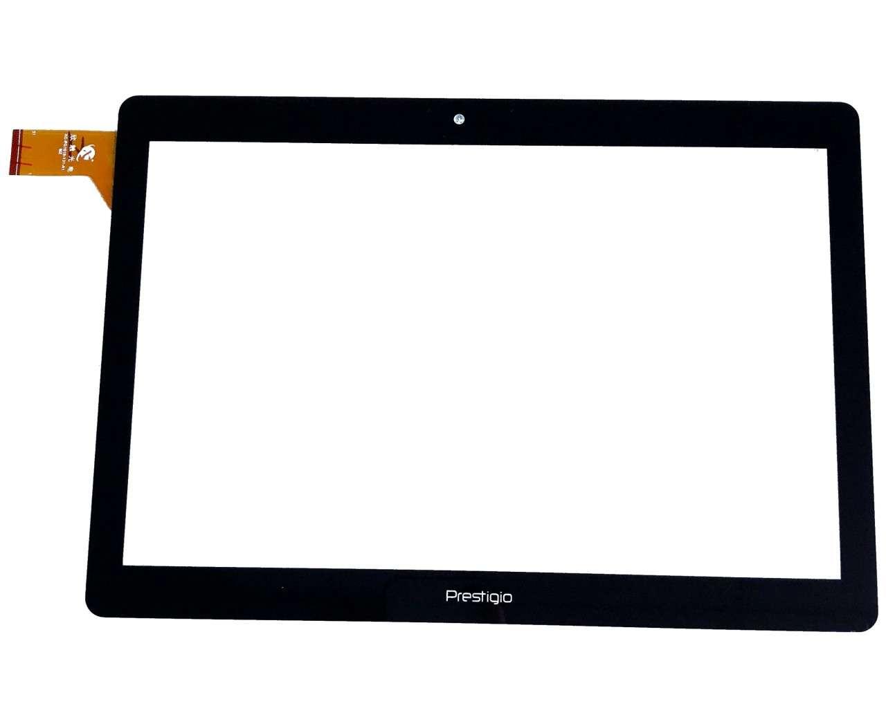 Touchscreen Digitizer Vonino Magnet M10 Geam Sticla Tableta imagine powerlaptop.ro 2021