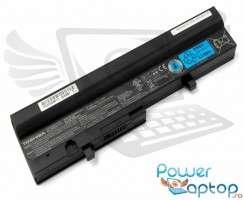 Baterie Toshiba  NB302 Originala. Acumulator Toshiba  NB302. Baterie laptop Toshiba  NB302. Acumulator laptop Toshiba  NB302. Baterie notebook Toshiba  NB302