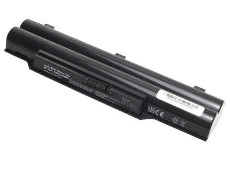 Baterie Fujitsu LifeBook AH531. Acumulator Fujitsu LifeBook AH531. Baterie laptop Fujitsu LifeBook AH531. Acumulator laptop Fujitsu LifeBook AH531. Baterie notebook Fujitsu LifeBook AH531