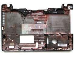 Bottom Asus  13NB00T1AP1501. Carcasa Inferioara Asus  13NB00T1AP1501 Neagra