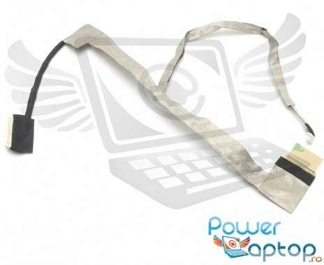 Cablu video LVDS Acer  50 4GD01 011