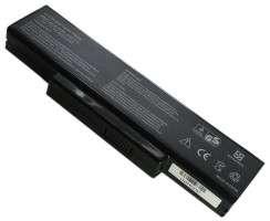 Baterie Asus A9. Acumulator Asus A9. Baterie laptop Asus A9. Acumulator laptop Asus A9. Baterie notebook Asus A9