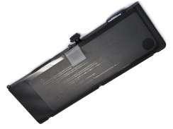 Baterie Apple Macbook Pro A1286 2009 2010 Originala. Acumulator Apple Macbook Pro A1286 2009 2010. Baterie laptop Apple Macbook Pro A1286 2009 2010. Acumulator laptop Apple Macbook Pro A1286 2009 2010. Baterie notebook Apple Macbook Pro A1286 2009 2010