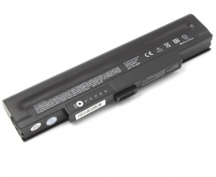Baterie Samsung  AA-PL1NC6B. Acumulator Samsung  AA-PL1NC6B. Baterie laptop Samsung  AA-PL1NC6B. Acumulator laptop Samsung  AA-PL1NC6B. Baterie notebook Samsung  AA-PL1NC6B
