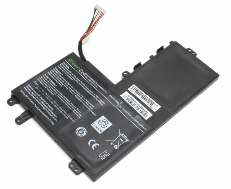 Baterie Toshiba Satellite M50 A. Acumulator Toshiba Satellite M50 A. Baterie laptop Toshiba Satellite M50 A. Acumulator laptop Toshiba Satellite M50 A. Baterie notebook Toshiba Satellite M50 A