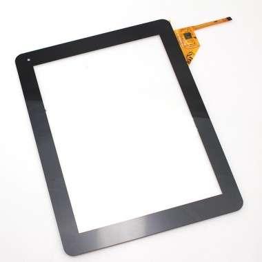 Digitizer Touchscreen  Vonino Spirit QS. Geam Sticla Tableta Vonino Spirit QS