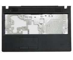 Palmrest Lenovo G500 Carcasa superioara neagra