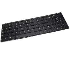 Tastatura Lenovo IdeaPad 510-15ISK iluminata backlit. Keyboard Lenovo IdeaPad 510-15ISK iluminata backlit. Tastaturi laptop Lenovo IdeaPad 510-15ISK iluminata backlit. Tastatura notebook Lenovo IdeaPad 510-15ISK iluminata backlit