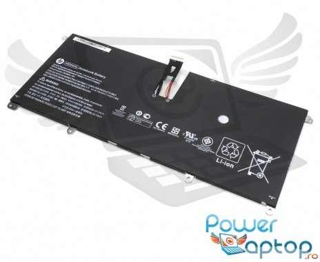 Baterie HP  HDO4XL Originala. Acumulator HP  HDO4XL. Baterie laptop HP  HDO4XL. Acumulator laptop HP  HDO4XL. Baterie notebook HP  HDO4XL