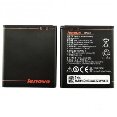 Baterie Lenovo A2010. Acumulator Lenovo A2010. Baterie telefon Lenovo A2010. Acumulator telefon Lenovo A2010. Baterie smartphone Lenovo A2010