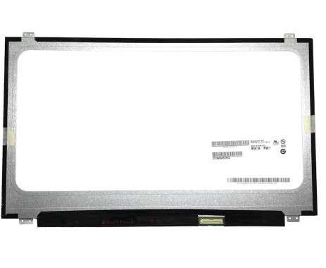 """Display laptop BOE NT156WHM-N10 15.6"""" 1366X768 HD 40 pini LVDS. Ecran laptop BOE NT156WHM-N10. Monitor laptop BOE NT156WHM-N10"""