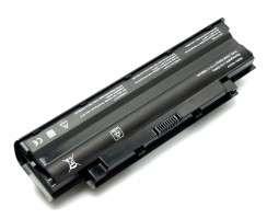Baterie Dell Inspiron N5010 9 celule. Acumulator Dell Inspiron N5010 9 celule. Baterie laptop Dell Inspiron N5010 9 celule. Acumulator laptop Dell Inspiron N5010 9 celule. Baterie notebook Dell Inspiron N5010 9 celule