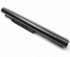 Baterie HP  240 G3 8 celule. Acumulator laptop HP  240 G3 8 celule. Acumulator laptop HP  240 G3 8 celule. Baterie notebook HP  240 G3 8 celule