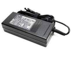 Incarcator Asus X61SL  ORIGINAL. Alimentator ORIGINAL Asus X61SL . Incarcator laptop Asus X61SL . Alimentator laptop Asus X61SL . Incarcator notebook Asus X61SL