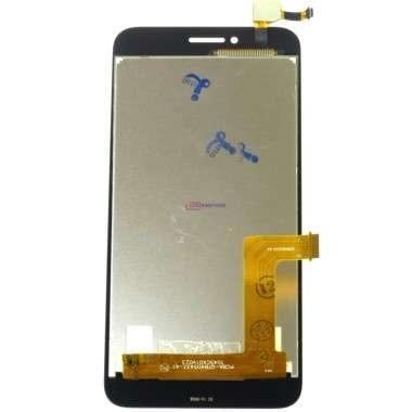 Ansamblu Display LCD  + Touchscreen Lenovo A Plus A1010. Modul Ecran + Digitizer Lenovo A Plus A1010