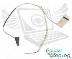 Cablu video LVDS Acer Aspire E1 571 DC02001FO10