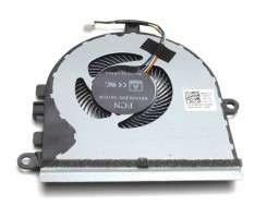 Cooler laptop Dell  DC28000K7F0