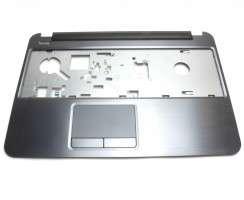 Palmrest Dell  M7X7T. Carcasa Superioara Dell  M7X7T Gri cu touchpad inclus