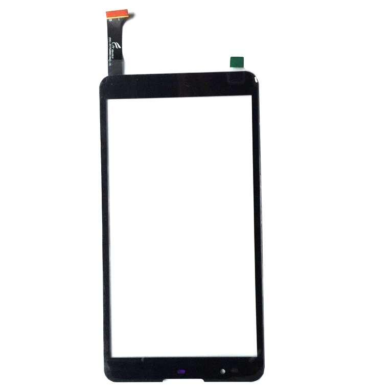 Touchscreen Digitizer Qilive Tablet Q4 Geam Sticla Tableta imagine powerlaptop.ro 2021