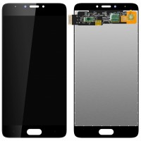 Ansamblu Display LCD + Touchscreen Allview X3 Soul Plus. Ecran + Digitizer Allview X3 Soul Plus