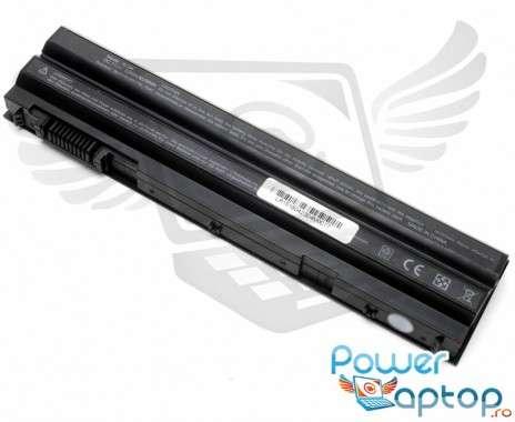 Baterie Dell Latitude P38G001 6 celule. Acumulator laptop Dell Latitude P38G001 6 celule. Acumulator laptop Dell Latitude P38G001 6 celule. Baterie notebook Dell Latitude P38G001 6 celule