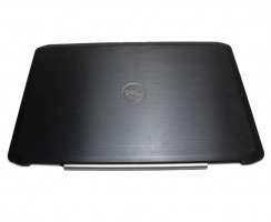Capac Display BackCover Dell  RFTWY Carcasa Display