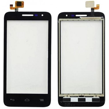 Touchscreen Digitizer Alcatel Pop D5 OT-5038D. Geam Sticla Smartphone Telefon Mobil Alcatel Pop D5 OT-5038D