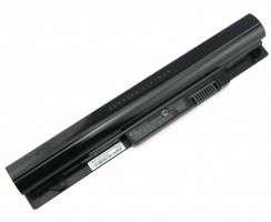 Baterie HP  740005-121 Originala 28Wh. Acumulator HP  740005-121. Baterie laptop HP  740005-121. Acumulator laptop HP  740005-121. Baterie notebook HP  740005-121