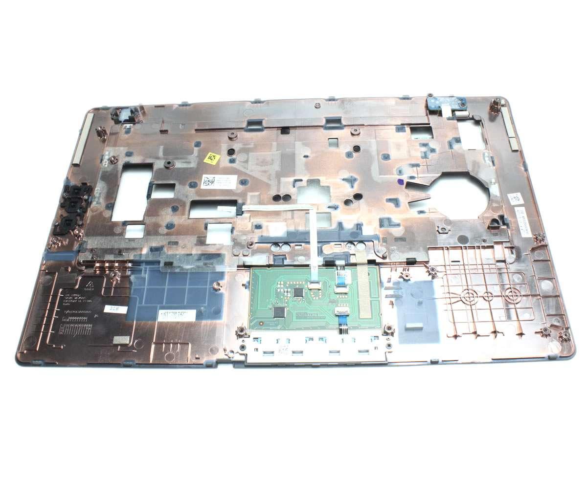 Palmrest Dell E6430 Negru cu touchpad imagine