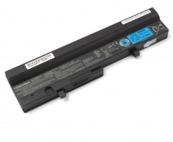 Baterie Toshiba  NB300 108 Originala. Acumulator Toshiba  NB300 108. Baterie laptop Toshiba  NB300 108. Acumulator laptop Toshiba  NB300 108. Baterie notebook Toshiba  NB300 108