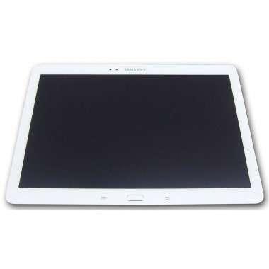 Ansamblu Display LCD + Touchscreen Samsung P600 Galaxy Note 10.1 2014 WiFi. Modul Ecran + Digitizer Samsung P600 Galaxy Note 10.1 2014 WiFi