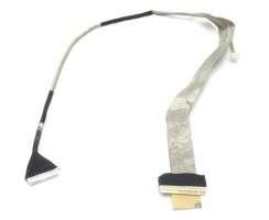 Cablu video LVDS Toshiba Satellite E100