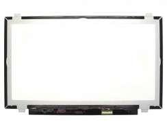 "Display laptop AUO B140HAN02.1 H/W:4A F/W:1 14.0"" 1920x1080 30 pini eDP. Ecran laptop AUO B140HAN02.1 H/W:4A F/W:1. Monitor laptop AUO B140HAN02.1 H/W:4A F/W:1"