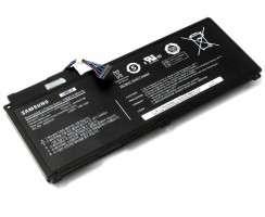 Baterie Samsung  Q412 Originala. Acumulator Samsung  Q412. Baterie laptop Samsung  Q412. Acumulator laptop Samsung  Q412. Baterie notebook Samsung  Q412