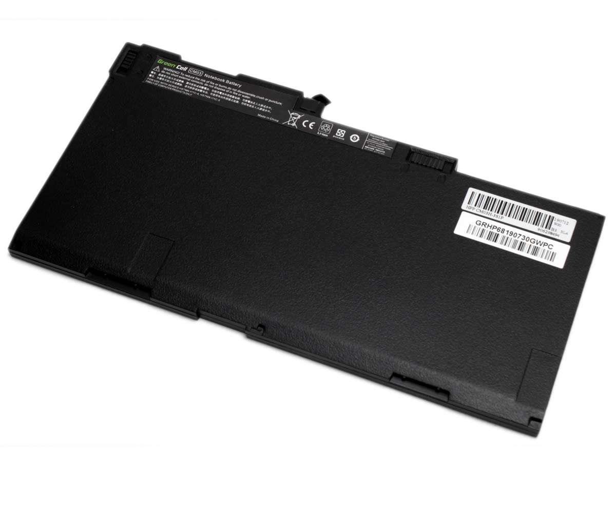 Imagine Baterie HP EliteBook 740 G1