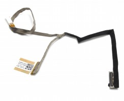 Cablu video LVDS Dell  DD0R08LC040