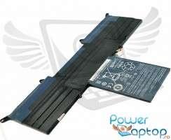Baterie Acer Aspire S3-951 Originala. Acumulator Acer Aspire S3-951. Baterie laptop Acer Aspire S3-951. Acumulator laptop Acer Aspire S3-951. Baterie notebook Acer Aspire S3-951