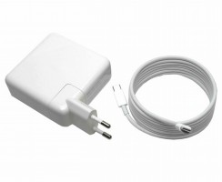 Incarcator Apple MacBook Pro 13 A1706 Late 2016 OEM mufa USB-C. Alimentator OEM Apple MacBook Pro 13 A1706 Late 2016. Incarcator laptop Apple MacBook Pro 13 A1706 Late 2016. Alimentator laptop Apple MacBook Pro 13 A1706 Late 2016. Incarcator notebook Apple MacBook Pro 13 A1706 Late 2016