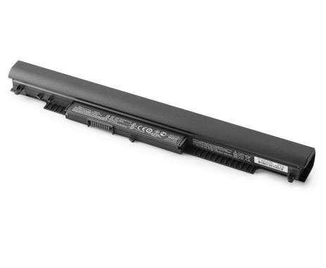 Baterie HP  HSTNN-LB6V 4 celule Originala. Acumulator laptop HP  HSTNN-LB6V 4 celule. Acumulator laptop HP  HSTNN-LB6V 4 celule. Baterie notebook HP  HSTNN-LB6V 4 celule