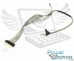 Cablu video LVDS Toshiba Satellite X200