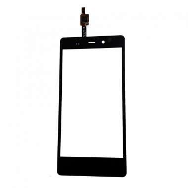 Touchscreen Digitizer Allview X1 Soul. Geam Sticla Smartphone Telefon Mobil Allview X1 Soul