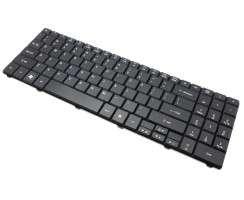 Tastatura Acer Aspire 5334. Tastatura laptop Acer Aspire 5334
