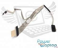 Cablu video LVDS Acer Aspire 5241