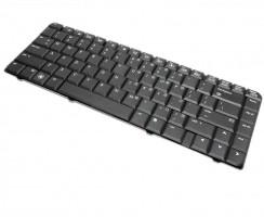 Tastatura HP  G6000. Tastatura laptop HP  G6000. Keyboard laptop HP  G6000