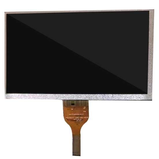 Display Allview AX501Q Ecran TN LCD Tableta imagine powerlaptop.ro 2021