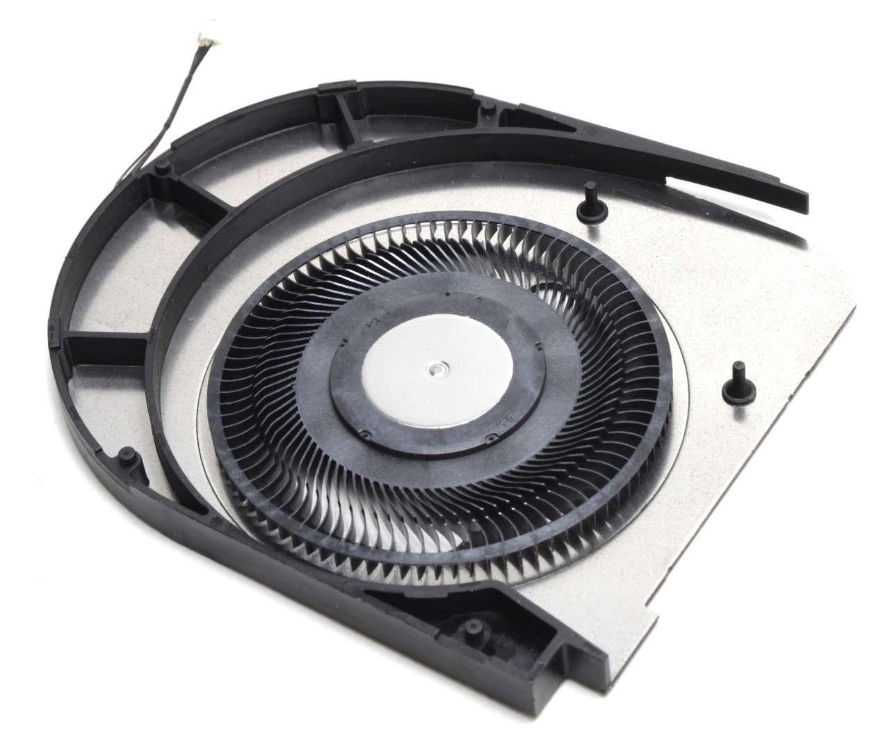 Cooler laptop Lenovo ThinkPad EG50050S1-CE70-S9A imagine powerlaptop.ro 2021